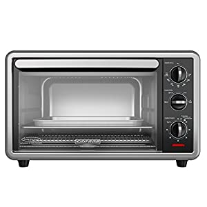 black and decker toaster oven manual cto6335s