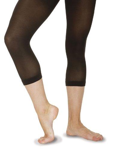 Roch Valley SH40  - Collants sans pieds  Amazon.fr  Sports et Loisirs c7e8ad8d527