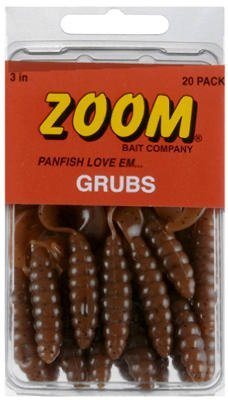 unrigged-grubs-3-pumpkinseed