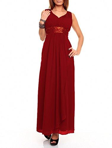 Damen Astrapahl Rot Kleid Rot Damen Kleid Astrapahl Rot Damen Astrapahl Kleid Rot Rot PFFRX8zq