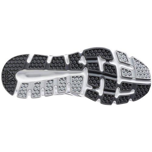 adidas Speed Trainer 2 Kunstleder Cross-Training Ftwwht/Carmet/Clonix