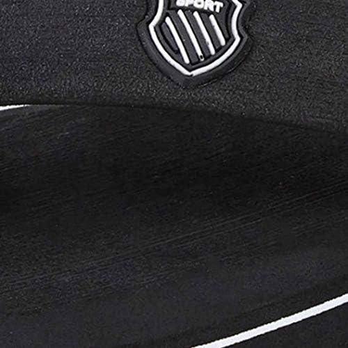 夏用 ビーチサンダル トングサンダル 男性 カジュアル メンズ ビーチシューズ 耐摩耗性 軽量 通気 滑り止め オシャレ 防臭吸汗 スリッパ 水陸両用 ブラウン グレー 25-27cm