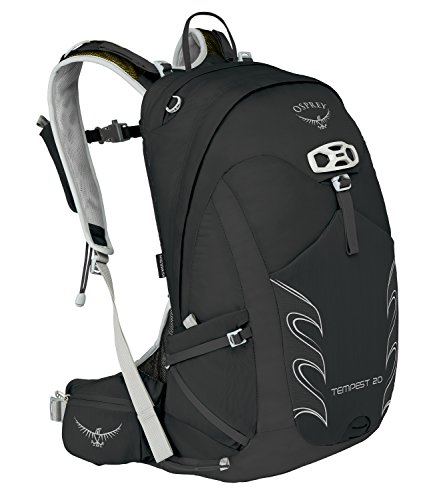 Osprey Packs Womens Tempest Backpack