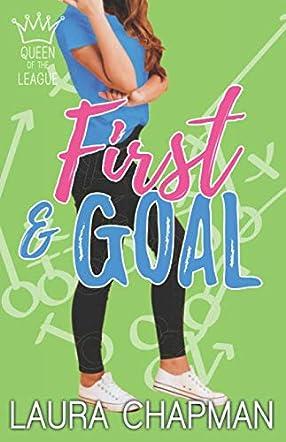 First & Goal