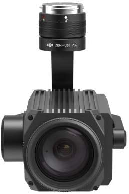 DJI CP.ZM.000506 product image 5