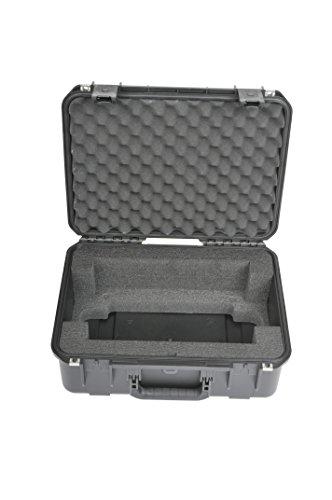 SKB 3i1813-7RNE Stage & Studio Equipment Case by SKB