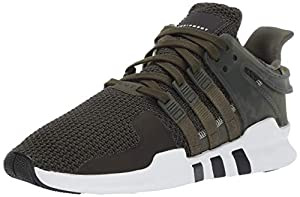 adidas Men's Eqt Support Adv Fashion Sneaker by adidas Originals
