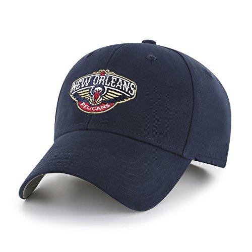 OTS NBA Kid's Cinch All-Star Adjustable Hat – DiZiSports Store