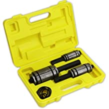 AUTO TAIL PIPE EXPANDER 3PC