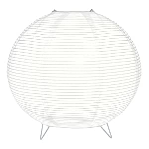 B009W8CPT0 likewise 49372318 moreover C5 91szi Filigr C3 A1n besides Silhouette Online Store moreover 6fallborders. on paper lantern store