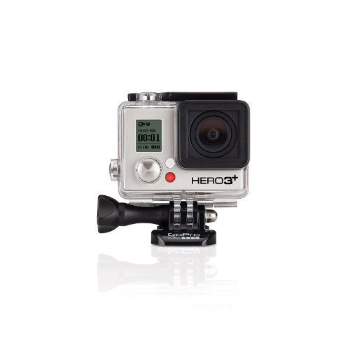 gopro-hero3-black-motorsports-edition-camera-chdmx-302