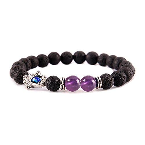 7-colour-energy-yoga-lore-evil-eye-bracelet-with-purple