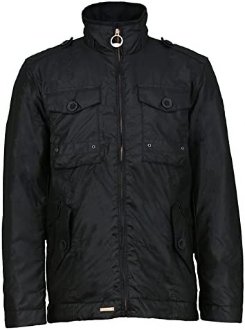 wellensteyn jacke frisco