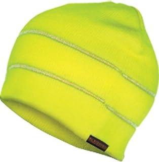 3004d9e6aa83d1 Amazon.com: ML Kishigo 2822 Polyester Full Brim Safari Hat, Fits ...