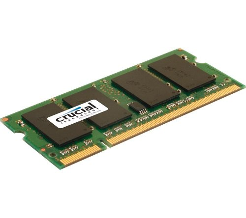 crucial-2gb-single-ddr2-800mhz-pc2-6400-cl6-sodimm-200-pin-notebook-memory-module-ct25664ac800