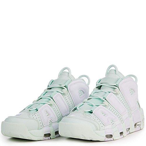Nike Rain Chaqueta de Lluvia, Hombre BARELY GREEN / WHITE