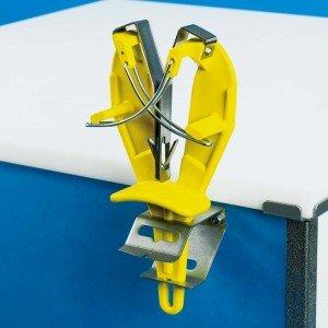 France Handheld sharpener Sharp Easy BOBET MATERIEL by FISCHER BARGOIN