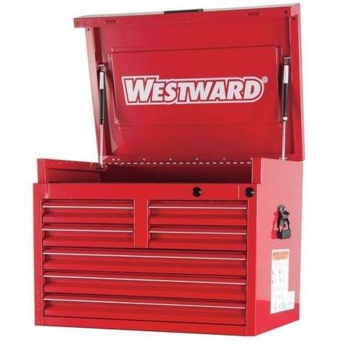Westward 30
