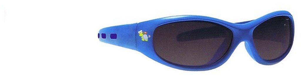 colore: blu Chicco 00058330000000/ a partire da 0/mesi per bambino /Occhiali da sole Cupido