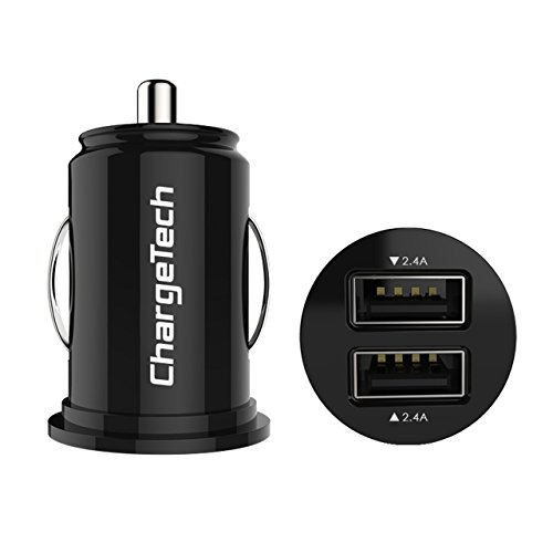 ChargeTech Charger Adapter Android Devices