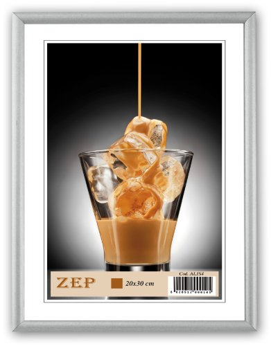 Savemoney Amazon Zep r es In l Best S The Price 4R5LAjq3