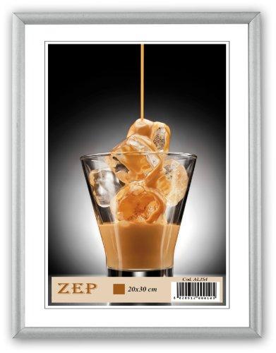 The Savemoney Zep es S Best In l Price Amazon r BerodxC