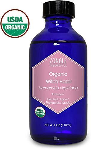 hamamelis oil - 3