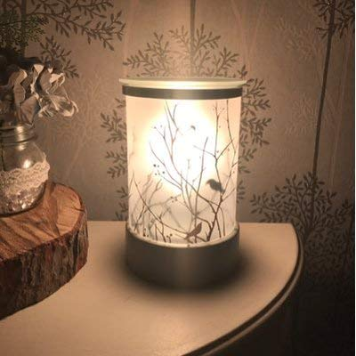 Scentsy Shade Warmer - Starlings by Scentsy (Image #1)