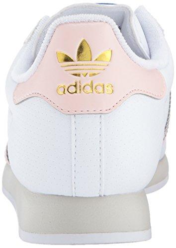 Pink adidasAdidas White adidasAdidas White Ice Ice Talc Pink xd76wYqr7