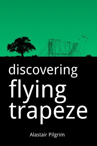 Pdf Arts Discovering Flying Trapeze