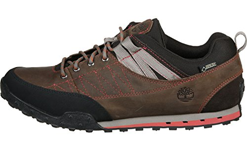 TimberlandGreeley Approach Low - Zapatillas de running Mujer Marron