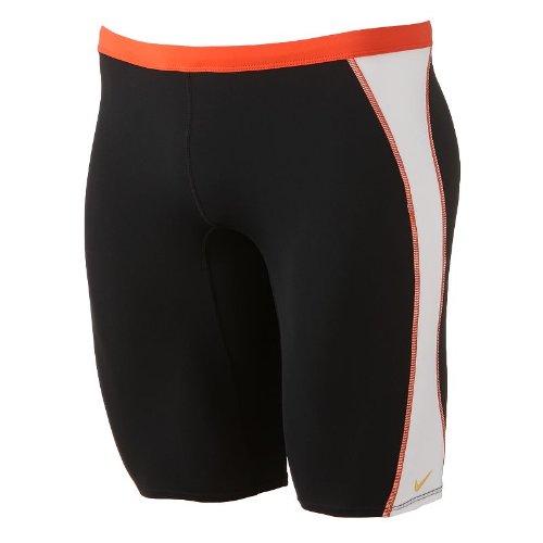 Nike Splice Jammer Shorts - Men swimwear TESS0056-845 (30)