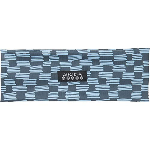 Skida Nordic Headband - Women's Urban Mint, One Size