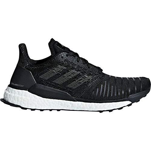 重々しい製造業アナニバー(アディダス) Adidas レディース ランニング?ウォーキング シューズ?靴 Solar Boost Running Shoe [並行輸入品]