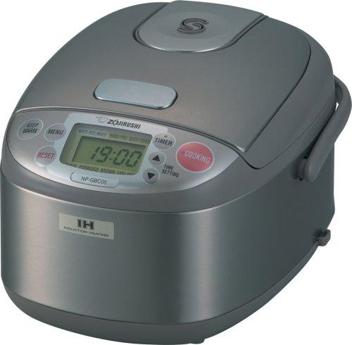 rice cooker clock - 7