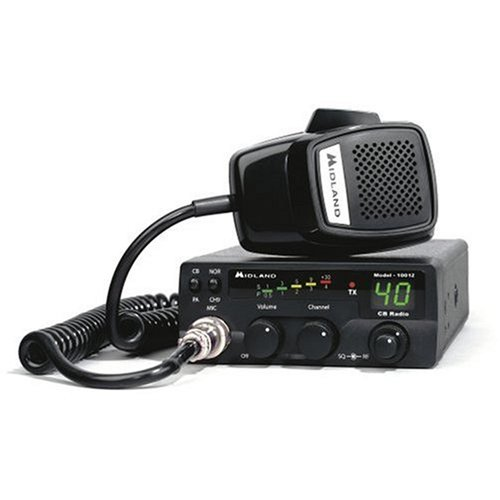 midland-1001z-40-channel-cb-radio