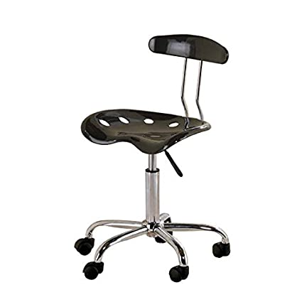 Exceptionnel Tractor Seat Task Chair