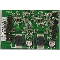 Yeastar S2 Module PBX (2 FXS Ports)