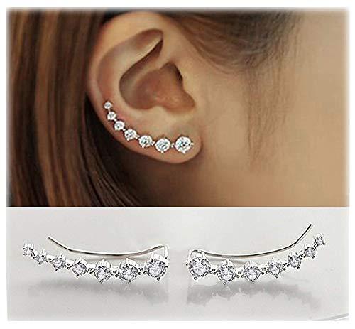 Most Popular Fashion Earrings
