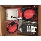 LSI Logic Accessory 05-50038-00 CacheVault Module for MegaRAID SAS 9361-16i and 93808i8e Retail