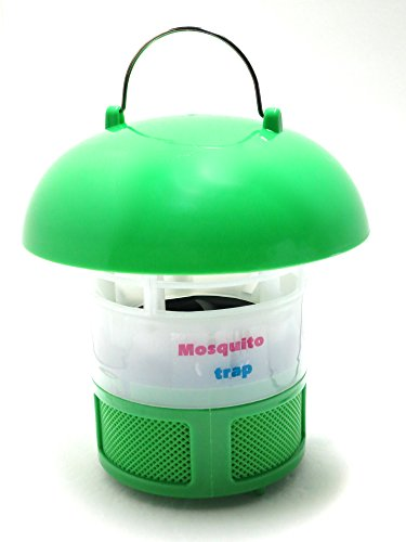 reliabest-mosquito-trap-portable-nontoxic-quiet-indoor-outdoor-multipurpose-bug-catcher-mosquitoes-m