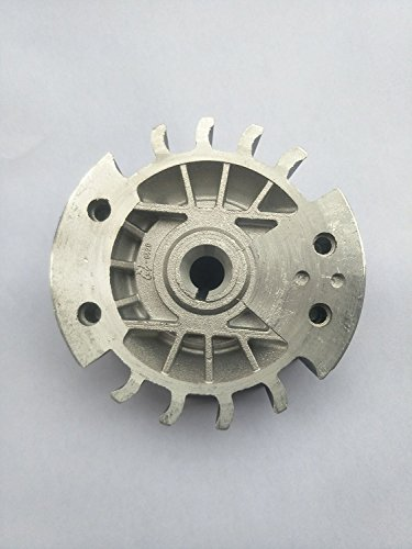 shuihuo-flywheel-for-stihl-chainsaw-021-023-025-ms230-ms250-new-aftermarket-parts
