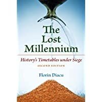 The Lost Millennium: History's Timetables Under Siege