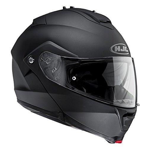 - HJC IS-Max II (2) Adult Helmet Cheek Pad Set, , 2XL/XXL