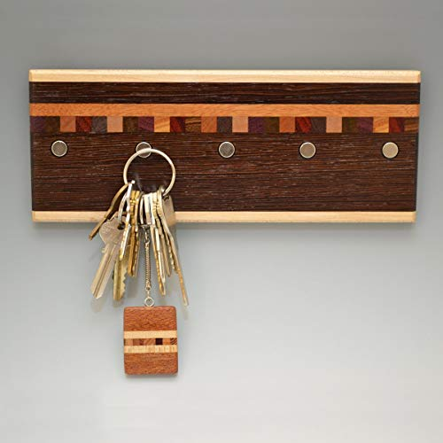 (Wooden Wenge
