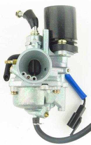 Carburetor for Yamaha Jog 50 50cc Scooter Carb NEW (Yamaha Jog Carburetor compare prices)