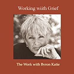 Working With Grief