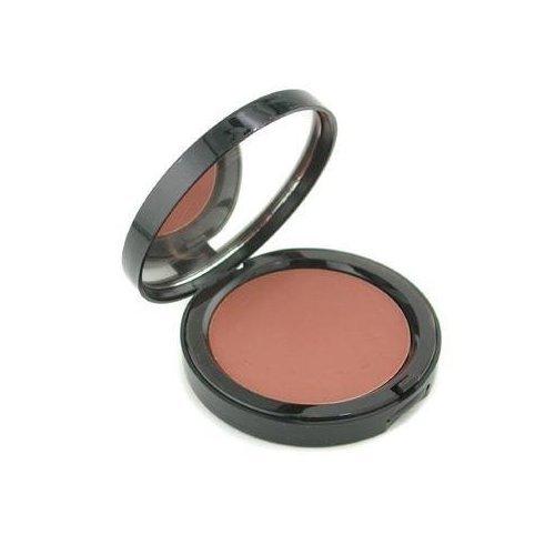 Bobbi Brown Bronzing Powder - # 3 Dark -