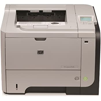 Amazon.com: HP CP2025N Color LaserJet Printer: Electronics