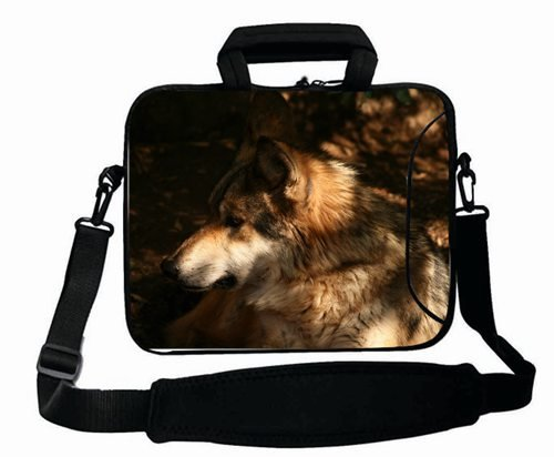 customized-with-animal-wolf-shoulder-bag-for-womens-gift-15154156-for-macbook-pro-lenovo-thinkpad-as